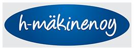 H-Mäkinen Oy